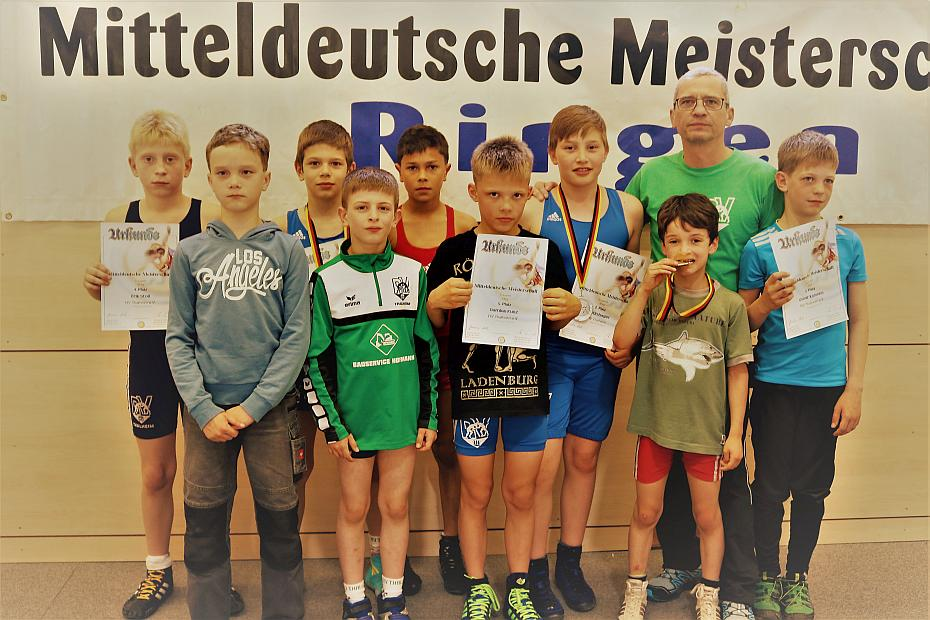 tl_files/rvt/images/Jugend/Turniere/170520MDMCDPlauen/2405-Team_Thalheim.jpg