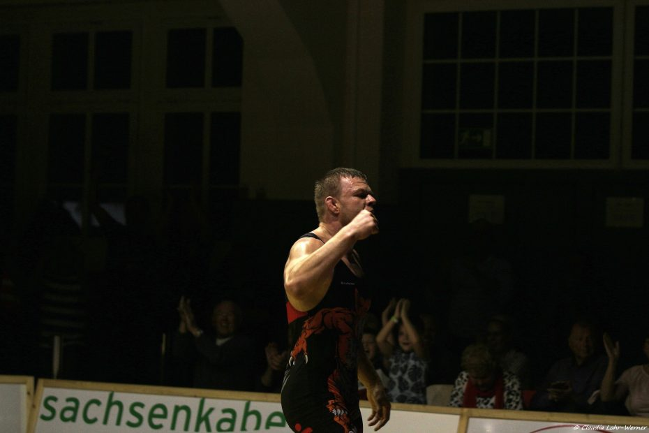 tl_files/rvt/images/Regionalliga/191012Th-Potsdam/IMG_2089.jpg