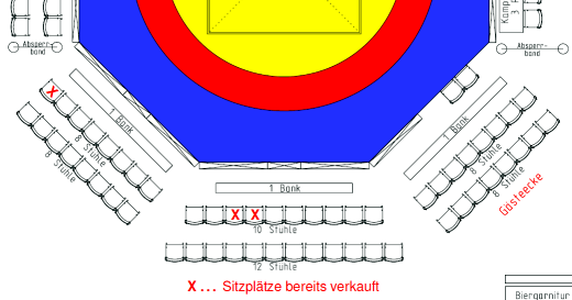 tl_files/rvt/images/Sonstiges/Tickets_Plan/Plan_aktuell_medium.png