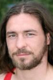 <b>...</b> Frankfurter Trainerstab um Sebastian Möser und <b>Felix Thätner</b>. - Olaf_Brandt